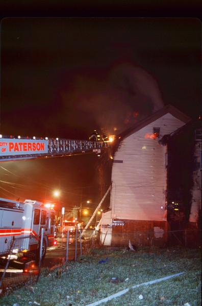 Paterson 4-25-93