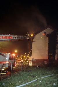 Paterson 4-25-93 - CD-2