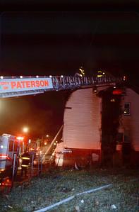 Paterson 4-25-93 - 3001