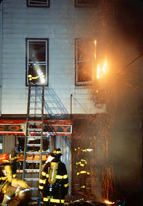 Union City 6-13-93 - 2001