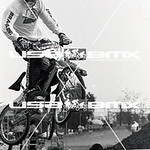 Spring Nationals 1993 Bakers Field, CA :