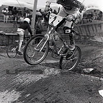 Winter Nationals 1993 - Black Mt. Phx, AZ :