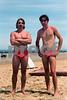 1994-12 11th Ban - Jono Bradbury & Darren Wraith