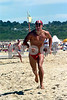 1995-03 05th PLE Taplin Relay - Talbot Henry