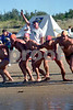 1995-03 05th PLE Surf Race - G Tierny A Mackey T Henry G Ryd