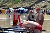 1995-01 08th Ang - Portsea Boat Crew