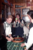 1994-11 26th Gambling - Darren Kerr & Chris Nash