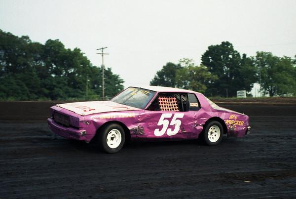 Nichols, Randy ls94gh