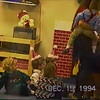 1994-12-15 Josh Klein - Pacific Preschool Holiday Show