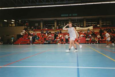 1994 NBK Indoor c