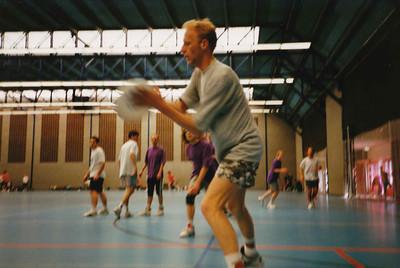 1994 NBK Indoor_0001 c