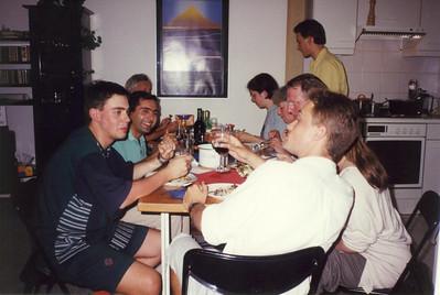 1994xxxx Various