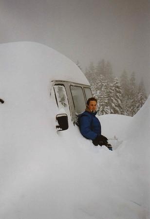 1994xxxx Wintersport