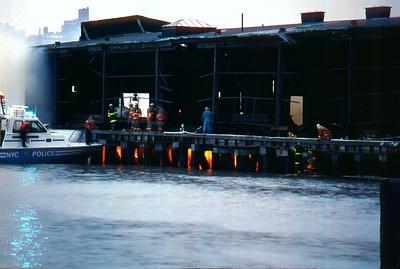 Edgewater 8-22-94 - S-4001
