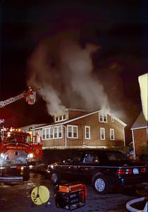 Elmwood Park 10-29-95 - 2001