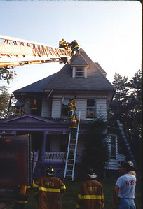 Hasbrouck Heights 7-4-94 - S-2001