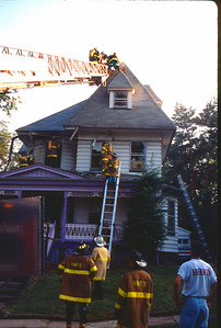 Hasbrouck Heights 7-4-94 - S-3001