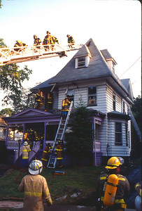 Hasbrouck Heights 7-4-94 - S-5001