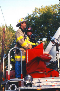 Hasbrouck Heights 7-4-94 - S-7001