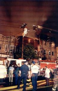 Jersey City 7-18-94 - P-9