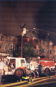 Jersey City 7-18-94 - p-5