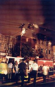 Jersey City 7-18-94 - P-2