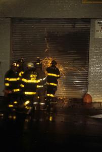 Jersey City 9-2-94 - CD-3