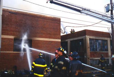 Newark 9-4-94 - S-3001