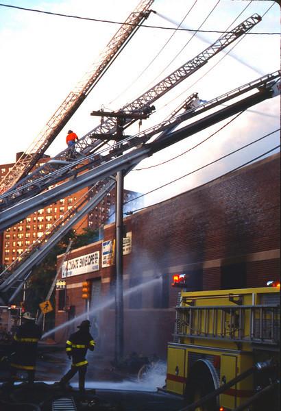 Newark 9-4-94