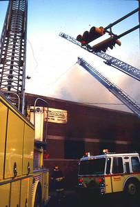 Newark 9-4-94 - S-2001