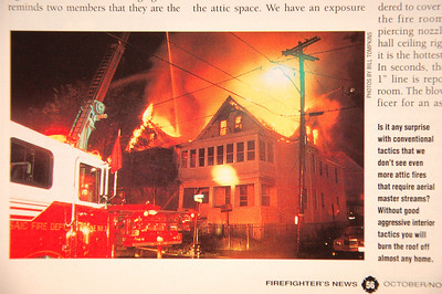 Firefighters News Oct-Nov 1996 - 3