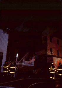 Paterson 1-2-94 - 2001