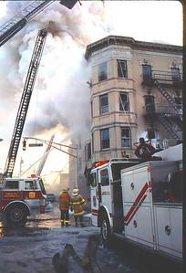 Paterson 1-20-94 - S-8001