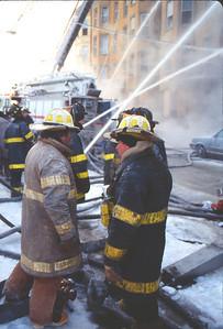 Paterson 1-20-94 - S-20001