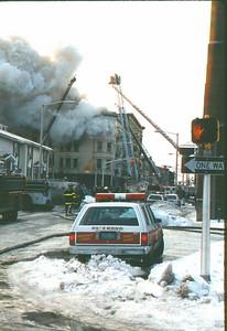 Paterson 1-20-94 - S-2001