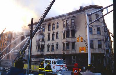 Paterson 1-20-94 - S-22001