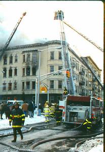 Paterson 1-20-94 - S-4001
