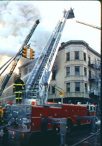 Paterson 1-20-94 - S-6001