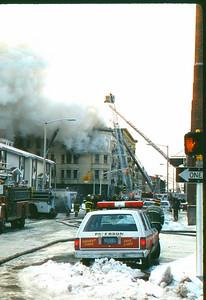 Paterson 1-20-94 - S-3001