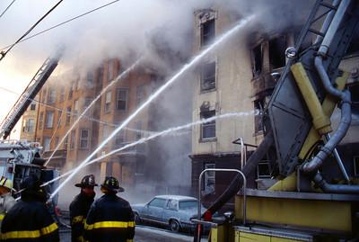 Paterson 1-20-94 - S-19001