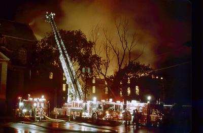 Union City 8-19-1994 - 1001