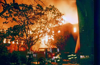 Union City 8-19-1994 - 3001