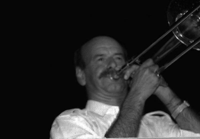 Albert Teunissen