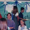Matthew's 6th Grade Graduation