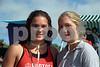 1996-03 Vics - Skye Luckins & Emily Henry