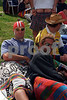 1996-03 Vics - Marc Pizzi & Charlie Schall