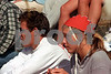 1996-03 Vics - Talb & Emily Henry