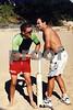 1996-01 UT - Peter Grierson & Rick Mason