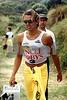 1996-01 UT - Ironman