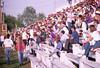 Angola crowd ang95sd